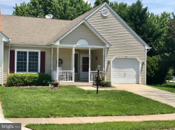 Photo of 557 Wordsworth CIRCLE, Purcellville, VA 20132 (MLS # 1002023256)
