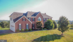 Photo of 412 Buedel COURT, Sparks, MD 21152 (MLS # 1002023410)
