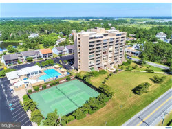 Photo of 21 Ocean DRIVE, Unit 907, Rehoboth Beach, DE 19971 (MLS # 1002023692)