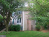 Photo of 6082 Clay Spur COURT, Centreville, VA 20121 (MLS # 1002024248)
