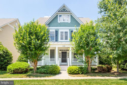 Photo of 605 Greysands LANE, Purcellville, VA 20132 (MLS # 1002027764)