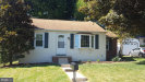Photo of 1607 Buttercup ROAD, Lancaster, PA 17602 (MLS # 1002029074)