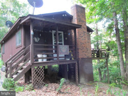 Photo of 158 Cabin LANE, Mount Jackson, VA 22842 (MLS # 1002030016)