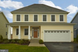 Photo of 3 Retreat PLACE, Hanover, MD 21076 (MLS # 1002030458)