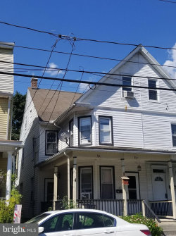 Photo of 163 E Emaus STREET, Middletown, PA 17057 (MLS # 1002032038)