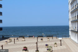 Photo of 527 N Boardwalk, Unit 313, Rehoboth Beach, DE 19971 (MLS # 1002035622)