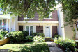 Photo of 18106 Kitchen House COURT, Germantown, MD 20874 (MLS # 1002035804)