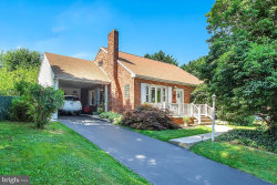 Photo of 321 Hillcrest ROAD, York, PA 17403 (MLS # 1002036384)