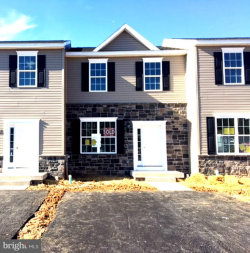 Photo of 57 Holstein DRIVE, Unit 181, Hanover, PA 17331 (MLS # 1002036962)