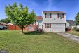 Photo of 3551 Chickadee DRIVE, Dover, PA 17315 (MLS # 1002037338)