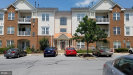 Photo of 6126 Springwater PLACE, Unit 1600B, Frederick, MD 21701 (MLS # 1002037770)
