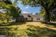 Photo of 625 Green Valley ROAD, York, PA 17403 (MLS # 1002037842)