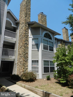 Photo of 5612 Willoughby Newton DRIVE, Unit 16, Centreville, VA 20120 (MLS # 1002038326)