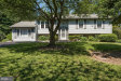 Photo of 5812 Catoctin Vista DRIVE, Mount Airy, MD 21771 (MLS # 1002038474)