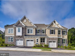 Photo of 1448 Dunwoody DRIVE, West Chester, PA 19380 (MLS # 1002038610)