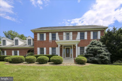 Photo of 8641 Pete Wiles ROAD, Middletown, MD 21769 (MLS # 1002039246)