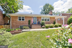 Photo of 4306 8th STREET S, Arlington, VA 22204 (MLS # 1002039420)