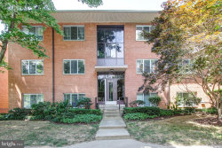 Photo of 10212 Rockville PIKE, Unit 301, Rockville, MD 20852 (MLS # 1002040152)