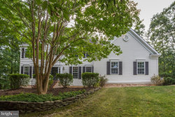 Photo of 3135 Whispering DRIVE, Prince Frederick, MD 20678 (MLS # 1002040338)