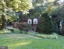 Photo of 1208 Forestwood DRIVE, Mclean, VA 22101 (MLS # 1002041122)