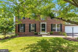 Photo of 204 Ivy Hill DRIVE, Middletown, MD 21769 (MLS # 1002041818)
