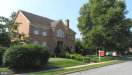 Photo of 1012 Mercer PLACE, Frederick, MD 21701 (MLS # 1002042578)