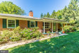 Photo of 4615 Old Swimming Pool ROAD, Braddock Heights, MD 21714 (MLS # 1002042884)