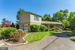 Photo of 6636 Byrns PLACE, Mclean, VA 22101 (MLS # 1002043236)