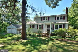 Photo of 3504 Delta PLACE, Annandale, VA 22003 (MLS # 1002043832)