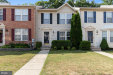 Photo of 910 Deerberry COURT, Odenton, MD 21113 (MLS # 1002045784)