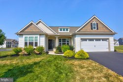 Photo of 619 Kiera LANE, Mount Joy, PA 17552 (MLS # 1002046736)