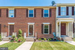 Photo of 8220 Red Wing COURT, Frederick, MD 21701 (MLS # 1002046990)