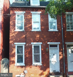 Photo of 232 Howard AVENUE, Lancaster, PA 17602 (MLS # 1002047218)