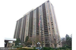 Photo of 3705 George Mason DRIVE, Unit 706S, Falls Church, VA 22041 (MLS # 1002047742)