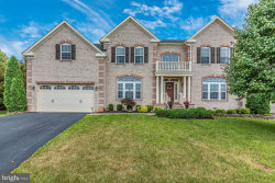 Photo of 5530 Young Family Trl W, Adamstown, MD 21710 (MLS # 1002048002)