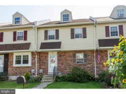 Photo of 35 Colonial CIRCLE, Aston, PA 19014 (MLS # 1002048176)