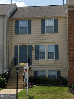 Photo of 44043 Choptank TERRACE, Ashburn, VA 20147 (MLS # 1002048330)