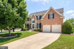 Photo of 21336 Clappertown DRIVE, Ashburn, VA 20147 (MLS # 1002048514)
