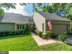 Photo of 1111 Mews LANE, West Chester, PA 19382 (MLS # 1002048772)