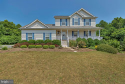 Photo of 2010 Oliver DRIVE, Prince Frederick, MD 20678 (MLS # 1002050878)