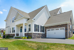 Photo of 20938 Goose Preserve DRIVE, Ashburn, VA 20148 (MLS # 1002053886)