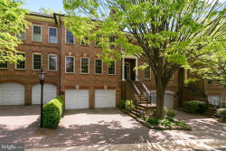 Photo of 2049 Mayfair Mclean COURT, Falls Church, VA 22043 (MLS # 1002054306)