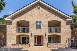 Photo of 5804 Cove Landing ROAD, Unit 303, Burke, VA 22015 (MLS # 1002054546)