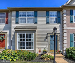 Photo of 109 Chandler DRIVE, Red Lion, PA 17356 (MLS # 1002054854)