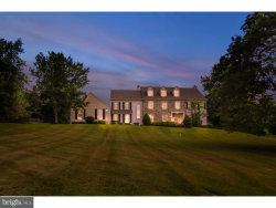 Photo of 810 Braxton LANE, West Chester, PA 19382 (MLS # 1002056258)