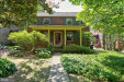 Photo of 304 Perry AVENUE, Lancaster, PA 17603 (MLS # 1002056430)