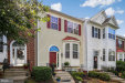 Photo of 2681 Cameron WAY, Frederick, MD 21701 (MLS # 1002056652)
