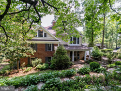 Photo of 6612 Ridgeway DRIVE, Springfield, VA 22150 (MLS # 1002056728)