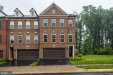 Photo of 6653 Bartrams Forest LANE, Haymarket, VA 20169 (MLS # 1002057910)