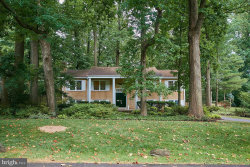 Photo of 6441 Walters Woods DRIVE, Falls Church, VA 22044 (MLS # 1002058050)